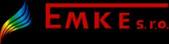 emke.sk